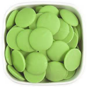lite_green_wafer.jpg