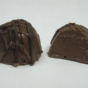 truffle_-_chocolate_100226.jpg