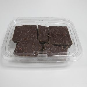 christmas_milk_toffee_bark_600x_1_.jpg