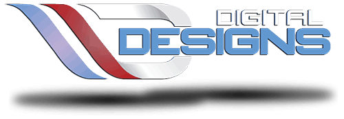 Digital-Designs-logo